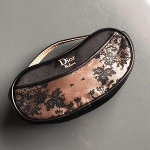 Dior Parfums